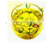 Hot sale & hot cake high quality natural pure borage oil with reasonable price and fast delivery !!