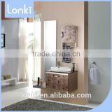 Professional supplier of Classic bathroom mirror cabinet doors with full length mirror                                                                                                         Supplier's Choice
