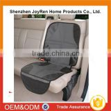 Popular sale Good design Car Seat Pet Protector, bucket pet car seat cover