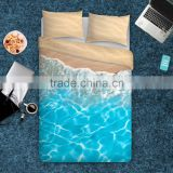 Printed Custom High Quality Whole Home Bedding                                                                         Quality Choice