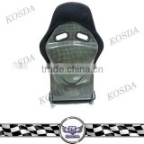 Wholesale High Quality Racing seat MOQ1