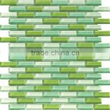 Hot Sale for Europe Market mirror mosaic tiles