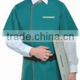 Lead Clothes for X Ray Protection KA-XP0005