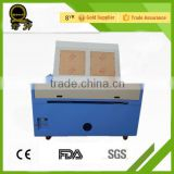 laser cutting machine price for wood,acrylic,plastic,hobby cnc laser cut machine/laser printer