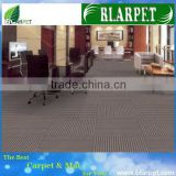New hot selling carpet tile nylon
