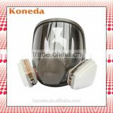INQUIRY ABOUT 3M 6900 full face mask ,silicone chemical protective facial mask