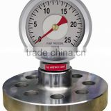 Flanged Mud Pump Gauges(YK-150 )