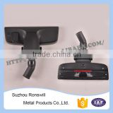 wholesale cheapest vacuum cleaner parts and function turbo nozzles and brushes vacuum floor nozzle