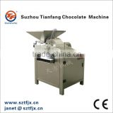 TFTJ250 sugar milling machine