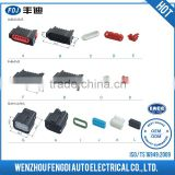 Wholesale High Quality Rj45 Connector With 90 Degree