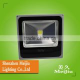 high warranty china supplier wholesale IP65 SMD well-known chip house flood light 30w led outdoor
