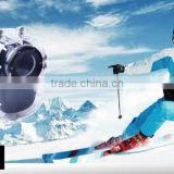 2013 chinese micro cameras ski googles skating 1080P