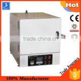 LY-625 High Temperature Electric Furnace                                                                                                         Supplier's Choice