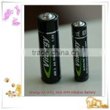 AAA/LR03 AM4 Alkaline battery