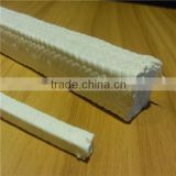 Long use life and Safety Reinforced Teflon Gland Packing