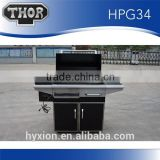 Hyxion cheap barbecue pellet smokers build a pellet smoker