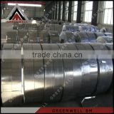 Zinc galvanized cold rolled steel coil price                                                                         Quality Choice