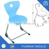 Cheap Outdoor Plastic Chairs, Wholesale Modern Plastic Chairs, Colored Kids Plastic Chairs