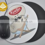 Design Laptop PC Mousepad Your Own Mouse Pad Logo Surface Rubber Speed Game Mouse Pads Mat Wholesale