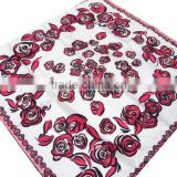 2014Fashionable Cheap 100% Silk Lady Scarf Buy Cheap Silk Scarf,2013 Fashionable Cheap Scarf,Silk Scarf ,Silk Square Scarves