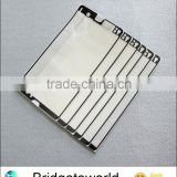 For Sony Xperia Z L36h C6602 C6603 Front LCD Screen Adhesive Glue Tape Sticker Repair Parts