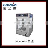 Electric Buffet Bain Marie Food Warmer with Good Quanlity