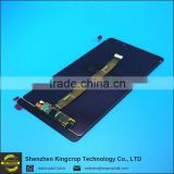 Newest replacement lcd for huawei Mate 8 lcd display screen with touch digitizer assembly