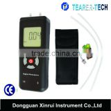 (TL-100) Newly gas pressure gauge manometer inclined tube with manufacturer price