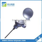 PT100 sensor Temperature sensor Thermocouple