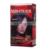 Factory OEM Change Hair Color Dye Hot