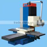 TK611 CNC planing desktop boring and milling machine