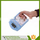 Physical Therapy Equipments LCD hand held dynamometer with ce certification                                                                         Quality Choice