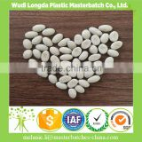 Desiccant Masterbatch / Water Absorber Masterbatch for Recycled Plastic . Save your money!