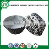 Cheap items to sell disposable aluminum cake cup new inventions in china
