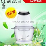 Fine appearance mini electric meat grinder                                                                         Quality Choice