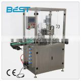 New improved automatic tin can closing machine                                                                         Quality Choice