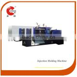 Vertical Plastic Chair Injection Molding Machine Price