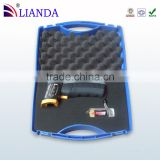 High Density PU Tool Box Package Foam, Flexible Packaging Foam