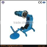 QT4-219A electric pipe cutter