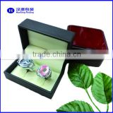 Free Sample Factory Specializing in Watch Box, Gift Box, Paper Jewelry Box, Leather Jewelry Box, Wooden Jewelry Box