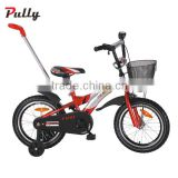 Freestyle Children Bike/ Children Bicycle/ Kids Bike BMX Color Options with Flag