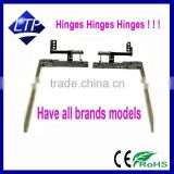 Original New good quality Laptop Hinge For IBM T510 New Laptop / Notebook hinges