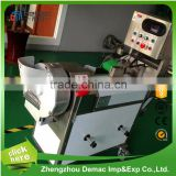 High Quality And Stable Performance Electric Multifunction Automatic vegetable slicer vegetable cutter