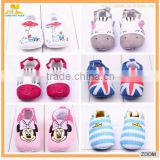 funny baby shoes baby cotton toddler shoes baby casual shoes