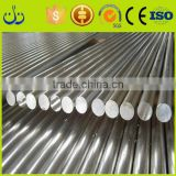 Fast Delivery Stainless Steel Flat/Bar/Rod/Angle Astm A479 316l Aisi 316 Stainless Steel Round Bar Stainless Steel Bar 316