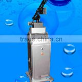 High Quality Scar Removal Skin Care Acne Scar Removal Fractional Co2 Laser Machine OB-FC 01 Eliminate Body Odor