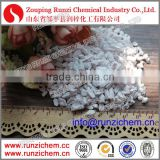 Low Price Granular Fertilizer Use Manganese Sulphate