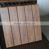Outdoor Bamboo Flooring Bamboo Decking