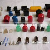 pvc coating blind hole fasteners yellow pvc coating fasteners small pvc coating fasteners