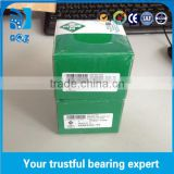 ZARN3062 Needle Roller/Axial Cylindrical Roller Bearing